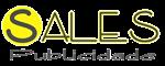 sales_publicidade_logo_150