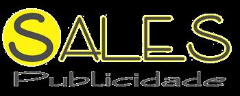 sales_publicidade_logo_site