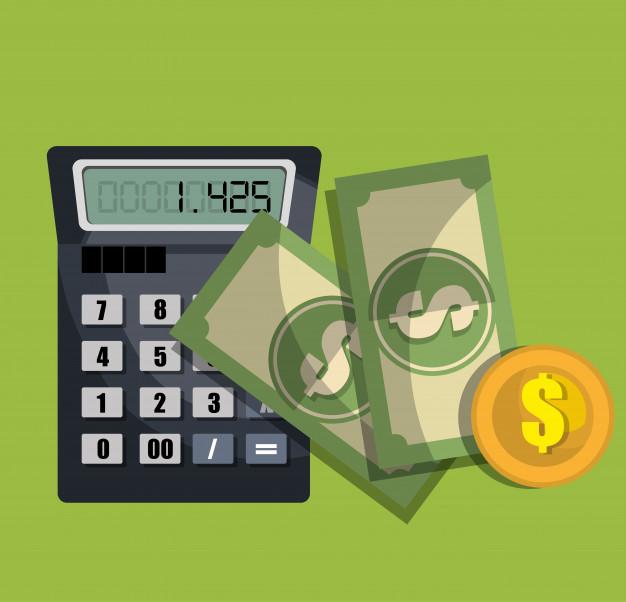 calculo-de-custos_24877-49129