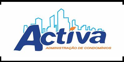 activa-adm-condominios