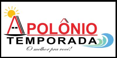 apolonio-temporada