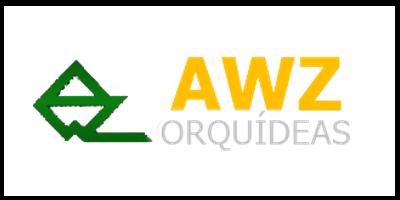 awz-orquideas