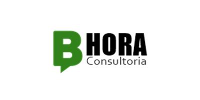 bhora