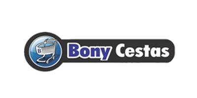 bony-cestas
