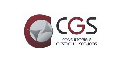 cgs-negocios