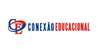 conexao-educacional