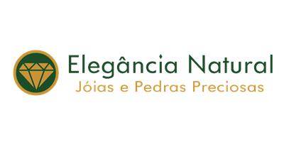 elegancia-natural