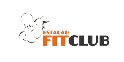 estacao-fitclub