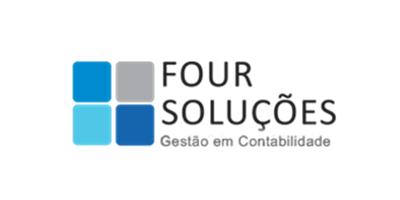 foursol