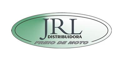 jrl-distribuidora