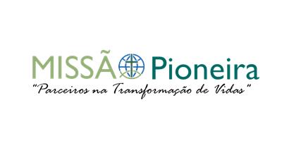 missao-pioneira