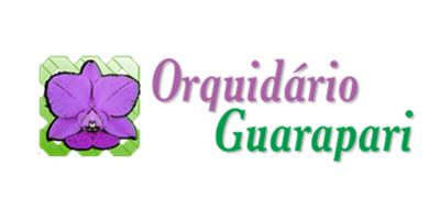 orquidario-guarapari