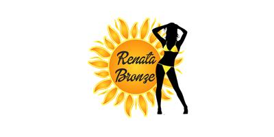 renata-bronze