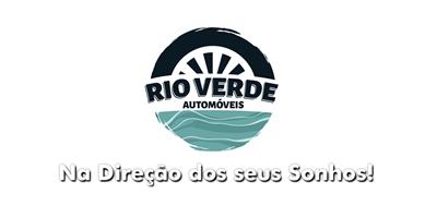 rio-verde-automoveis