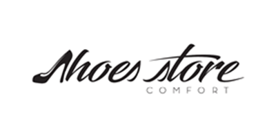 shoes-store
