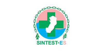 sintestes