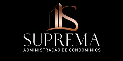suprema-condominios