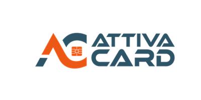 attivacard