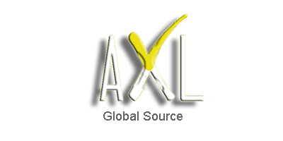 axl-global-source