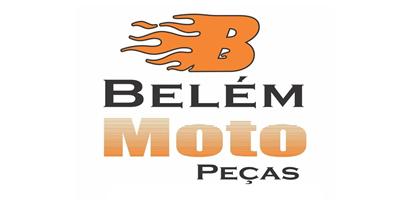 belem-motos