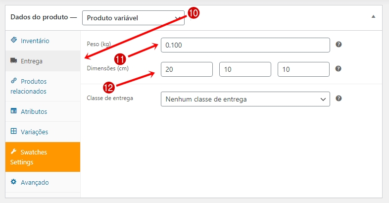 cadastrar-produto-variavel5