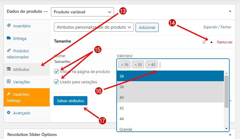 cadastrar-produto-variavel6