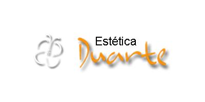 estetica_duarte