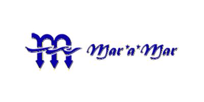 mar_a_mar