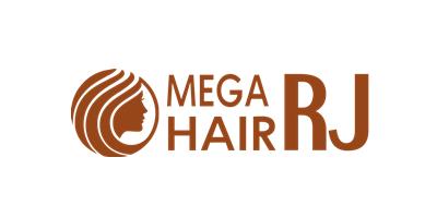 mega_hair