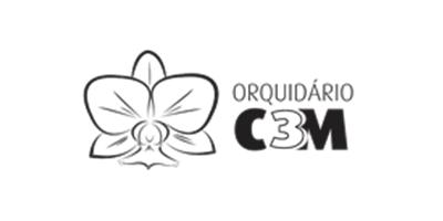 orquidario-c3m