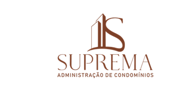 suprema_condominios