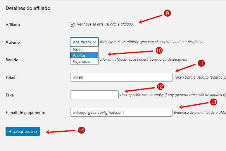 add-afiliados-4